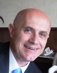 Colosimo Carlo, Dir-Neurologia