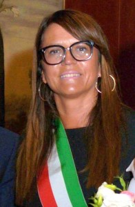 laura-pernazza