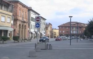 piazza-san-giustino