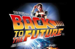 ritorno-al-futuro-con-michaeljfox