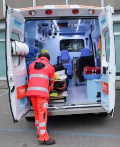 ambulanza-1