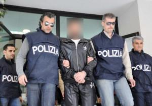 arresto-a1