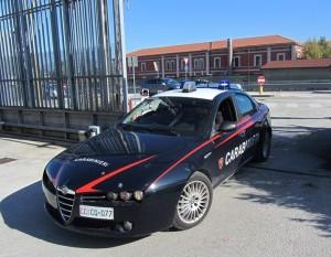 cc-spoleto