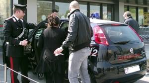 arresto-donna-copia-2