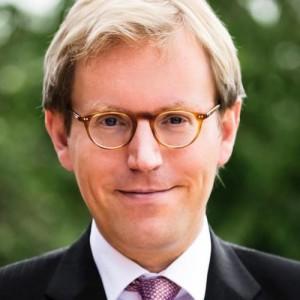 Jan Iracek Von Armin