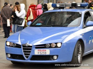 polizia-di-stato-italia-milano-31