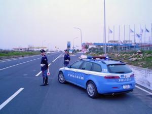 polizia-stradale-3