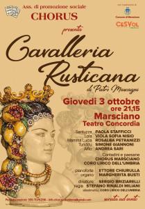 Cavalleria Locandina.cdr