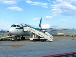 aeroporto-1-pg