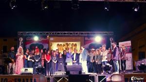 cantagiro-2018-finale-regionale-umbria-assisi