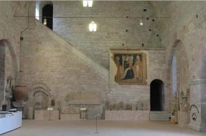 museo-civico