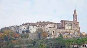 montecastrilli-1