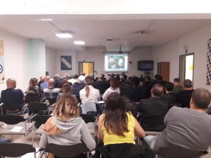 sala-corso-micologia-16-10-2018