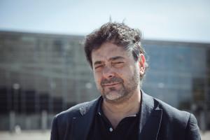 Tommaso Pincio