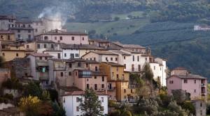 montefranco-800x445