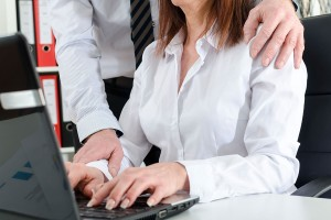 0-1261399601-job-contact-molestie-lavoro