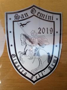 46-giostra-arme-san-gemini-palio