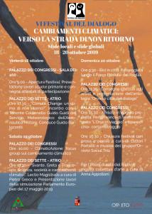 festival-del-dialogo-2019