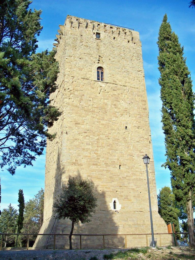 torre-dei-lambardi