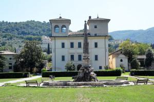villa-redenta