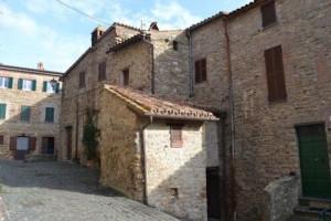 parrano-centro-storico