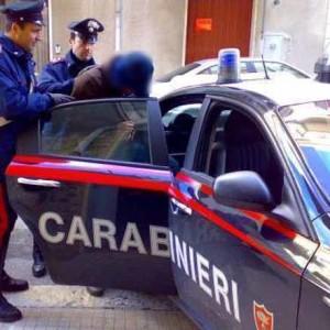 arresto-02