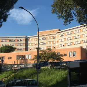 ospedale-4pjpg