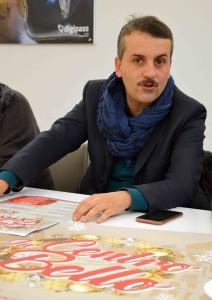 Riccardo Carletti