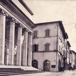 teatro-verdi-1900