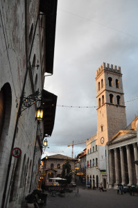 assisi-natale-5