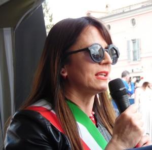 amelia Laura-Pernazza