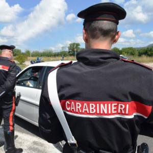 carabinieri-terni-controlli