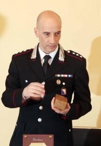 30.1.2020 Cap. G. Palermo