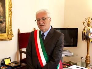 SINDACO De Augustinis