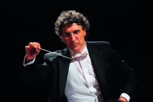 Aldo Sisillo