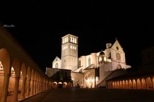 basilica 0a