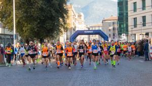 001 - 10° Maratona di San Valentino (2020) - 4299