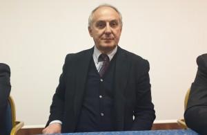 Tullo Ostilio Moschini