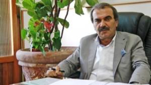 Sandro Vitali, amministratore unico di Umbrafloor