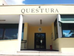 QUESTURA 1