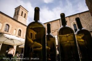 enologica_bottiglie