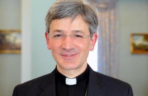 vescovo gualtiero sigismondi