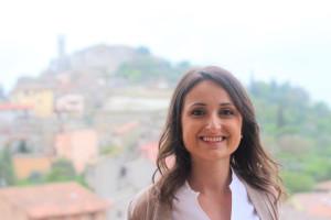 Eleonora_Maghini