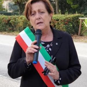 Lungarotti