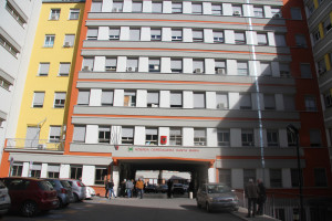 OSPEDALE A2