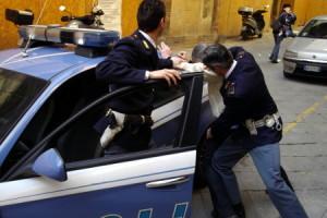 arresto-polizia-siena