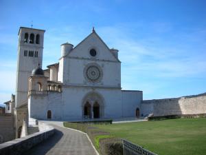 basilica esterno 4