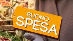 buono-spesa-comune-roma-640x360