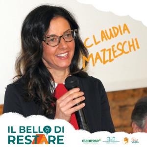il-bello-di-restare_claudia-mazzeschi