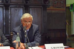 Giampiero Bianconi (2)